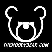 The MoodyBear