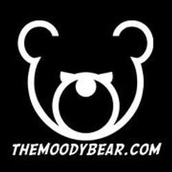 The MoodyBear