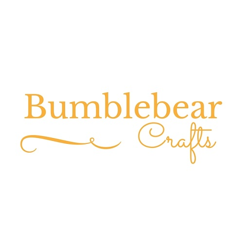 Bumblebear Crafts