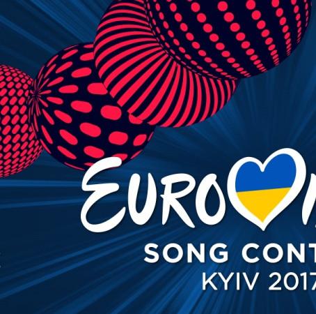 Eurovision Winner