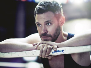 Will Young and Judge Jules named as Manchester Pride 2016 performers