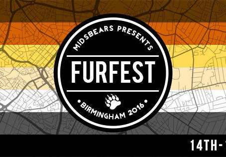 MidsBears presents FurFest 2016