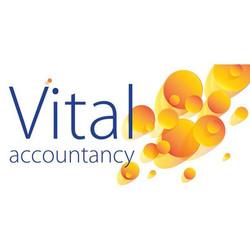 Vital Accountancy