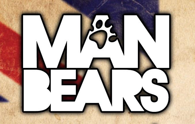 Manbears Manchester