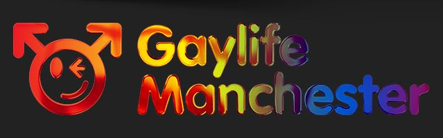 Gaylife Manchester