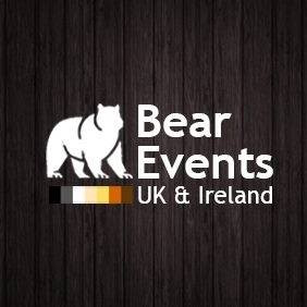 Bears Events - UK and Ireland