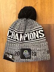 champions hat.JPG