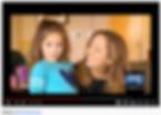 Screen Shot 2019-10-11 at 11.35.30 PM.pn