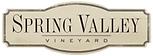 springvalley.png