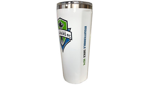 Insufferable 24 oz Tumbler by Corkcicle  *SHIP DATE EARLY DEC.*