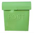 GreenMailBox