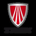 trek-vector-logo.png