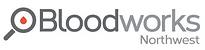 Bloodworks Northwest