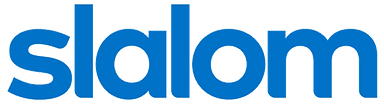slalom-logo-960_calogo2892.png