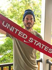 Brad USA Scarf.JPG