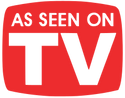 220px-As_seen_on_TV.svg.png