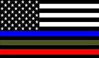 military-responder flag.jpg