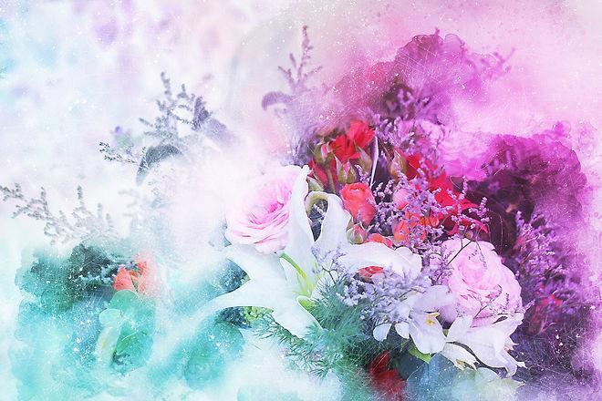 flowers-2611474_1920.jpg