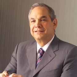 Eduardo-M-Trueba