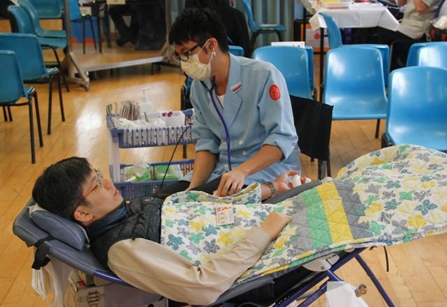 紅十字會校內捐血日 2.JPG
