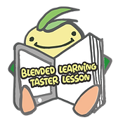 p2_BLENDED LEARNING-01.png