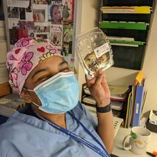 Memorial Sloan Cancer Center 4.29.20