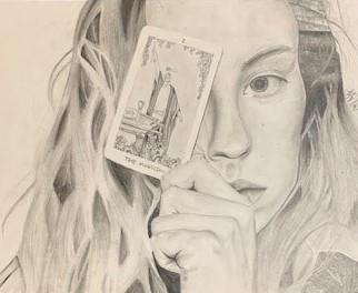 Kayley Spitzer