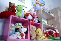 Centro Infantil Travesura Salamanca