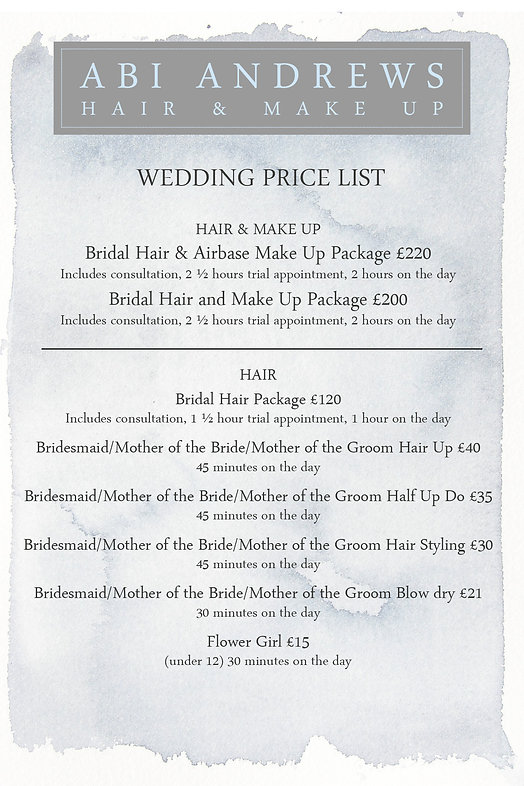 Wedding Price List_2021.jpg