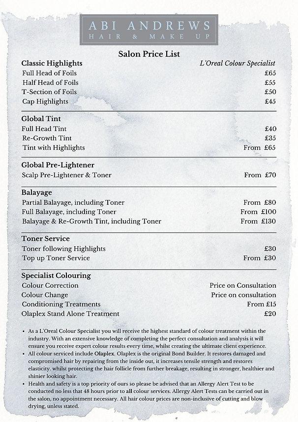 Salon Price List.jpg