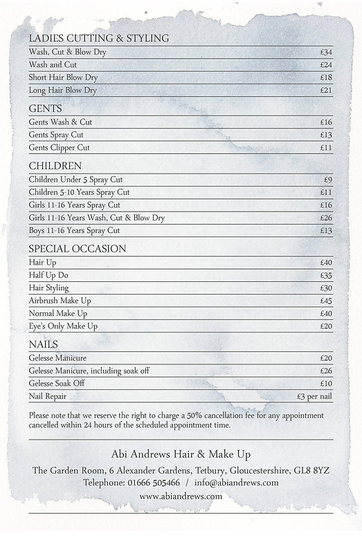 A5 Price List 20202.jpg
