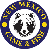 new-mexico-game-fish.png