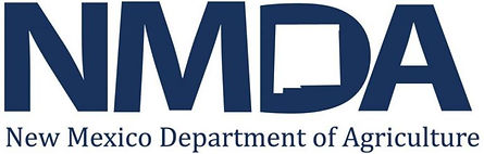 NM-Department-of-Agriculture-logo.jpg