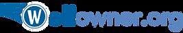 wellowner-logo-360-2.png