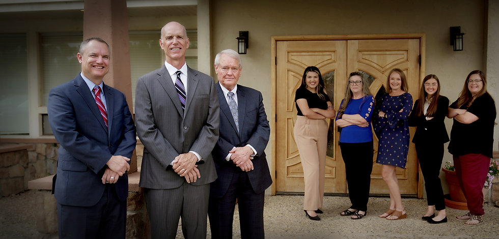 Martin Dugan and Martin Law firm.jpg