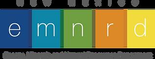 emnrd-logo-1.png