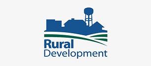 USDA Rural Development.jpeg