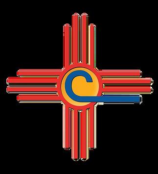 NMACD logo.png