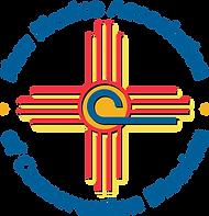 NMACD_new logo_FINAL.png