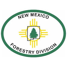 NM Forestry DIvision.jpg