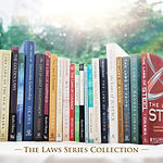 【Laws_Series_Collection】with_Text.jp