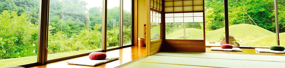 hokurikuzen_edited.jpg