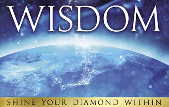 wisdom_edited.jpg
