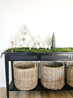 DIY Christmas Design