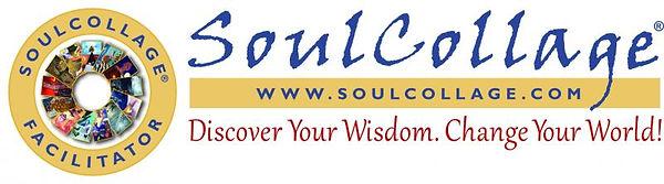 facilitator_logo-slogan_A1v1_7_HR.jpg