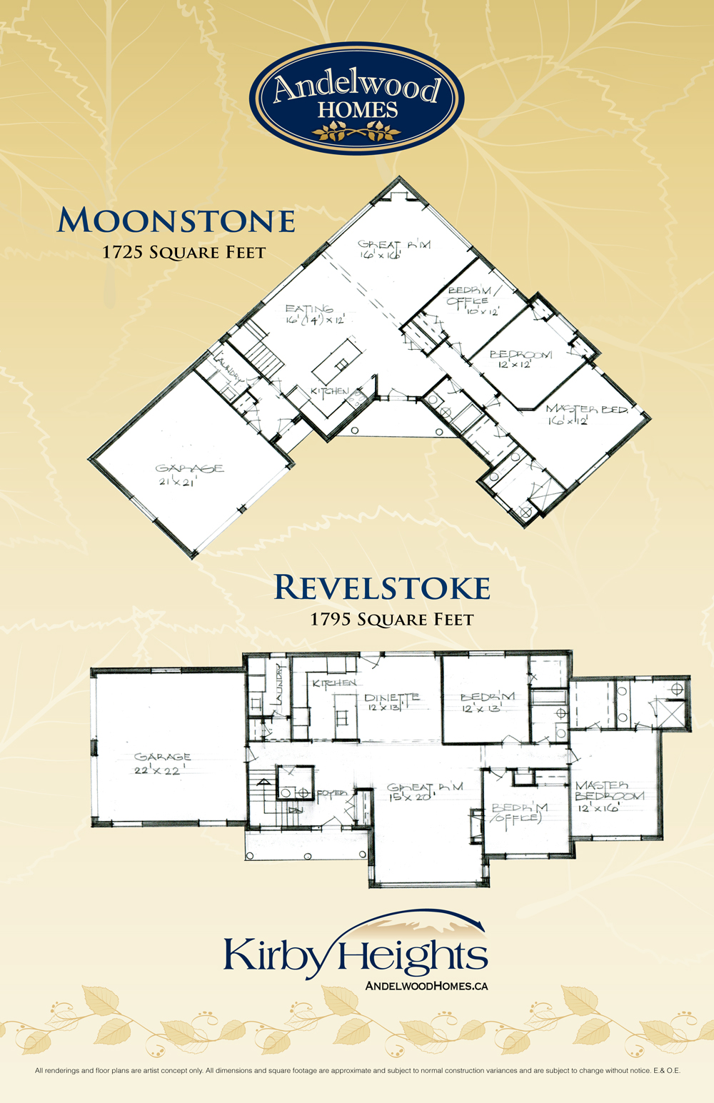 Moonstone-and-RevelstokeMS.jpg