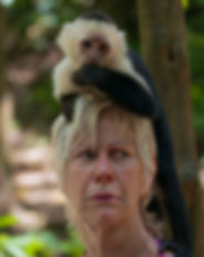 Virginia Bartol WMAP Booking Consultant