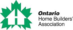 Ontario Home Builders.png
