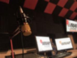 WMAP Studios