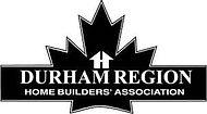 Durham Region Homebuilders.jpg